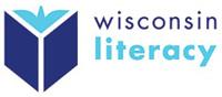 wis-literacy